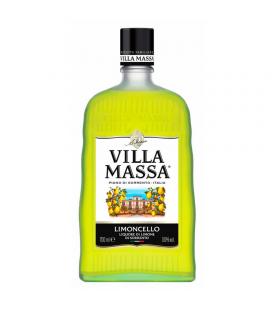 LIMONCELLO VILLA MASA 70CL.