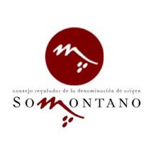 Vins D.O. Somontano