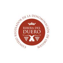 Vinos D.O. Ribera Del Duero