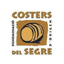 Vinos D.O. Costers Del Segre