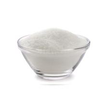 Azúcares / Edulcorantes