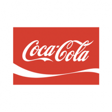 Grup Cocacola