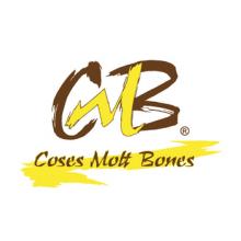 Condimentos CMB