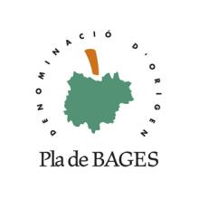 Vins D.O. Pla De Bages