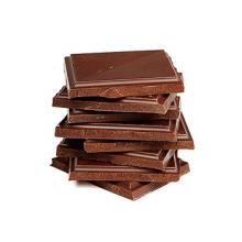 Xocolates