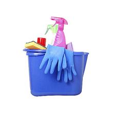 Productos Limpieza Varios