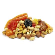 Frutos Secos CMB