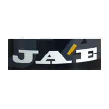 Legumbres JA'E