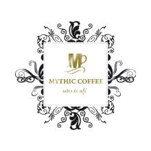 Cafes Mythic