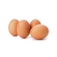Huevos y Variedades
