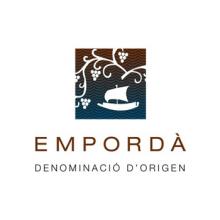 Vins D.O. Empordà i Costa Brava