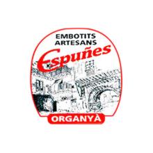 Embotits Espunyes