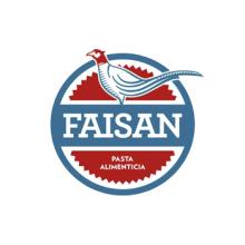 Pasta Faisán