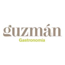 Guzman Selectes