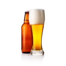 Cerveses