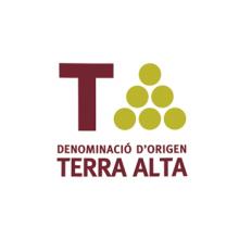 Vinos D.O. Terra Alta