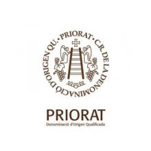 Vins D.O. Priorat