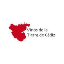 Vinos D.O. Cádiz