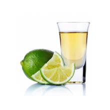 Orujos y Tequilas