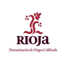 Vins D.O. Rioja