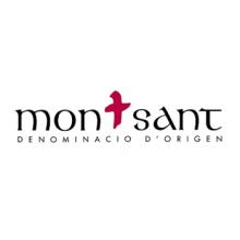 Vinos D.O. Montsant