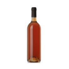 Vins Lambrusco