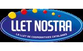 LLET NOSTRA