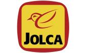 OLIVES JOLCA