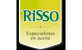 OLI RISSO